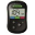 Diabetes Software by SINOVO can import your readings from Lifescan One Touch Select Plus Flex