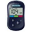 Diabetes Software by SINOVO can import your readings from Lifescan One Touch Ultra Plus Flex