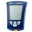 Diabetes Software by SINOVO can import your readings from ReliOn Ultima